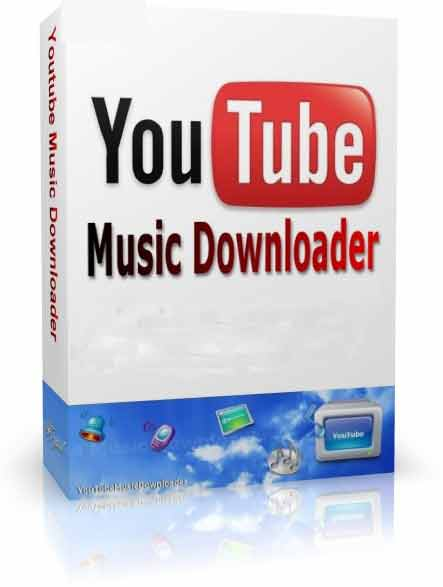YouTube Music Downloader 9.2.1 serial 2018,2017 box.jpg