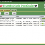 download multiple videos at a time